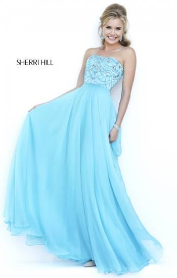 Sherri Hill 32242