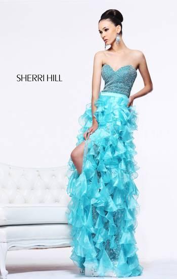 Sherri Hill 1577