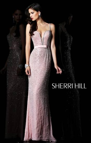 Sherri Hill 1591