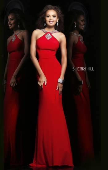 Sherri Hill 21301