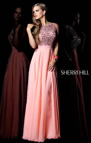 Sherri Hill 1567