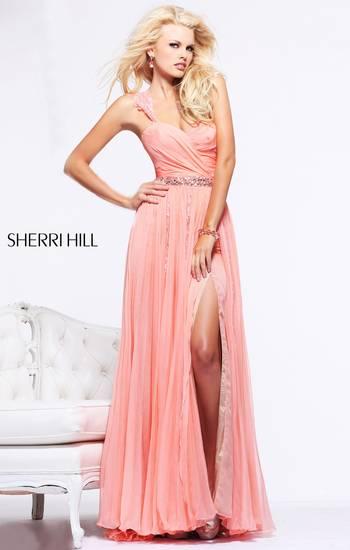 Sherri Hill 1555