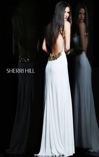 Sherri Hill 1592